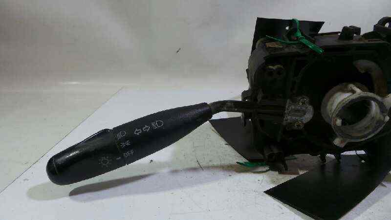 MANDO LIMPIA OPEL MONTEREY LTD  3.1 Turbodiesel (114 CV)     0.92 - ..._img_2