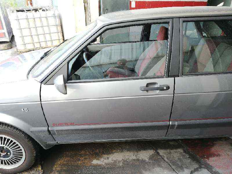 PUERTA DELANTERA IZQUIERDA SEAT IBIZA SXI  1.5  (101 CV) |   02.88 - ..._img_0