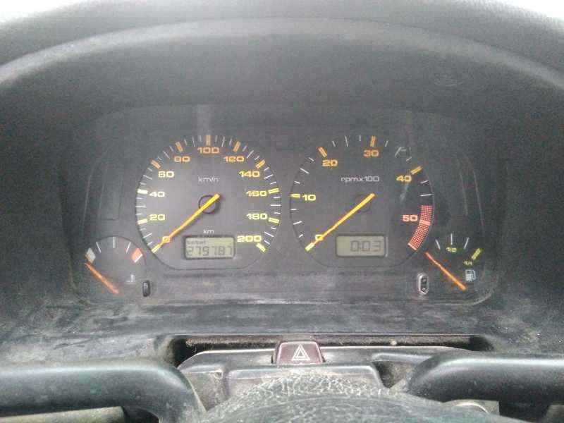 SEAT INCA (6K9) 1.9 D CL Familiar   (64 CV) |   01.96 - ..._img_3