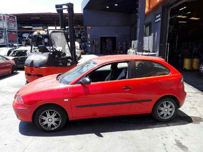 SEAT IBIZA (6L1) Sport  1.4 16V (75 CV) |   04.02 - 12.06_img_3