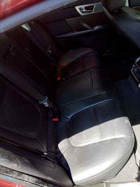 JUEGO ASIENTOS COMPLETO JAGUAR XF 2.2 Diesel Luxury   (190 CV) |   09.12 - ..._img_2