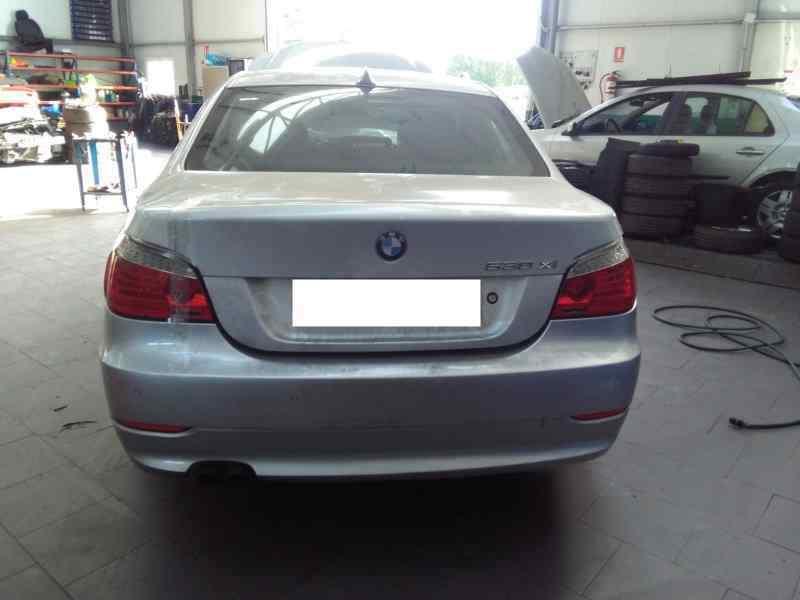 COMPRESOR AIRE ACONDICIONADO BMW SERIE 5 BERLINA (E60) 530xi  3.0 24V (272 CV) |   03.07 - 12.10_img_4