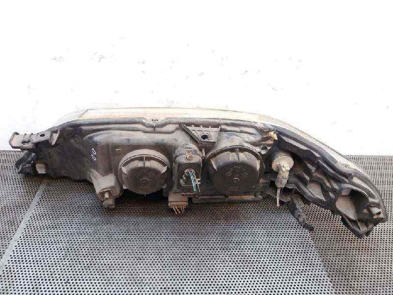 FARO DERECHO RENAULT LAGUNA II (BG0) Authentique  1.9 dCi Diesel (120 CV) |   0.01 - ..._img_2