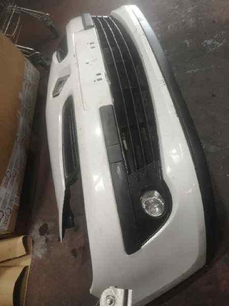 PARAGOLPES DELANTERO RENAULT CLIO III Authentique  1.5 dCi Diesel CAT (86 CV) |   01.07 - 12.10_img_2