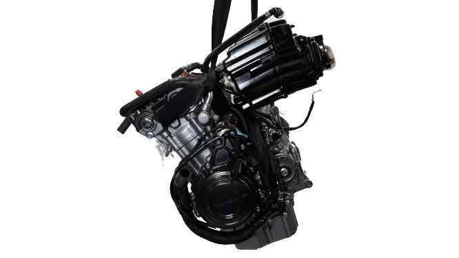 MOTOR COMPLETO HONDA CB 500X CB 500X  471 cm3 - 35 kW (48 CV) |   0.16 - 0.16_img_0