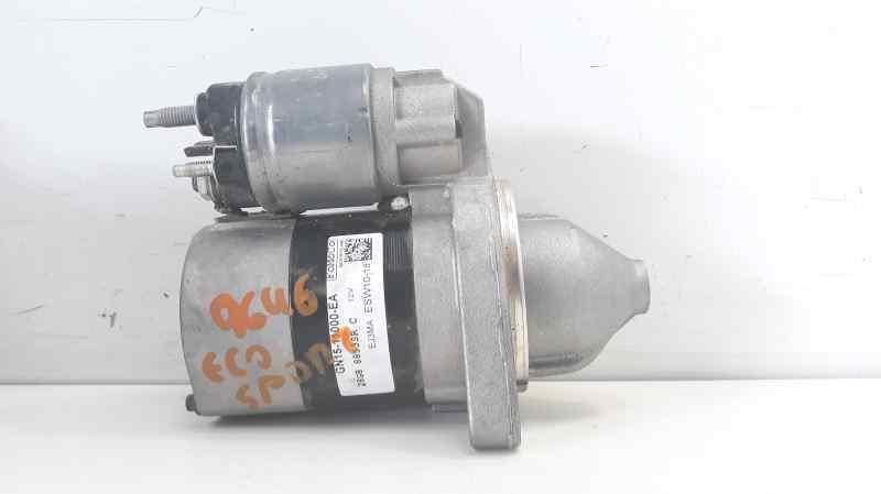 MOTOR ARRANQUE FORD ECOSPORT (CR6) Titanium  1.0 EcoBoost CAT (125 CV) |   0.17 - ..._img_1