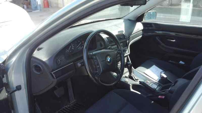 BMW SERIE 5 BERLINA (E39) 535i  3.5 V8 32V CAT (245 CV) |   09.98 - 12.03_img_2