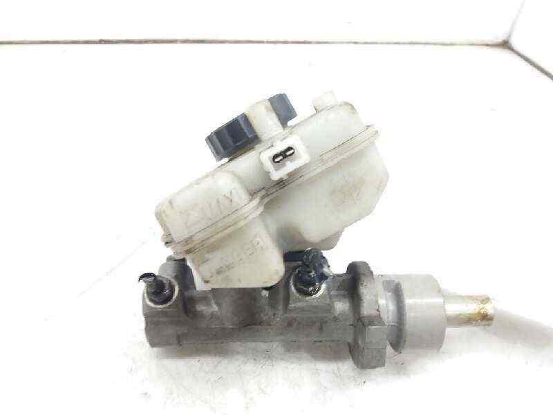 BOMBA FRENO PEUGEOT 106 (S2) Max D  1.5 Diesel CAT (TUD5 / VJX) (57 CV)     0.96 - ..._img_4