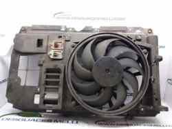 electroventilador citroen xsara berlina 2.0 hdi 66kw premier   (90 cv) 1999-2005 9643520680