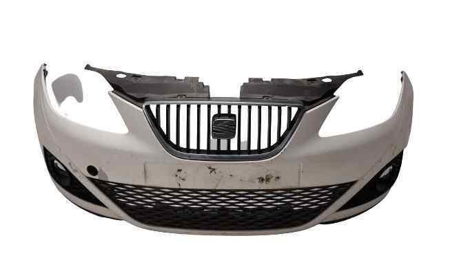 PARAGOLPES DELANTERO SEAT IBIZA (6J5) 25 Aniversario  1.4 16V (86 CV)     04.09 - 12.09_img_0