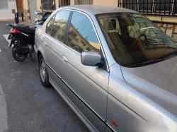 CREMALLERA DIRECCION BMW SERIE 5 BERLINA (E39) 528i  2.8 24V CAT (193 CV) |   09.95 - 12.00_mini_6