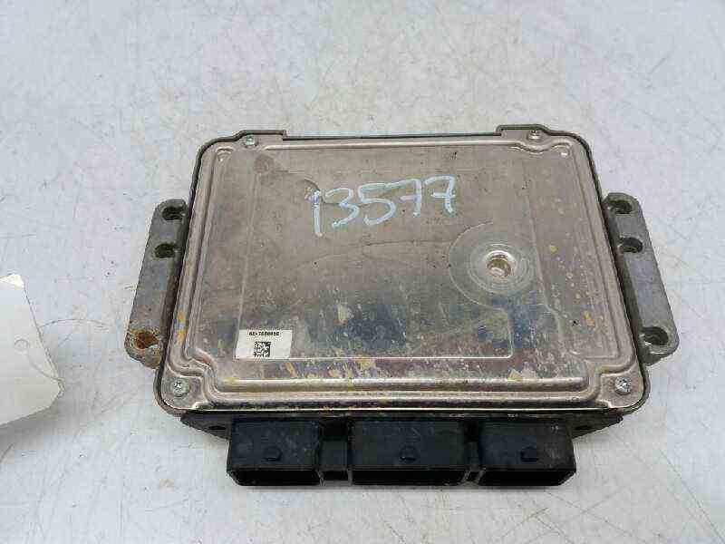 CENTRALITA MOTOR UCE PEUGEOT PARTNER (S2) Combi Plus  1.6 16V HDi CAT (75 CV) |   10.05 - 12.08_img_2