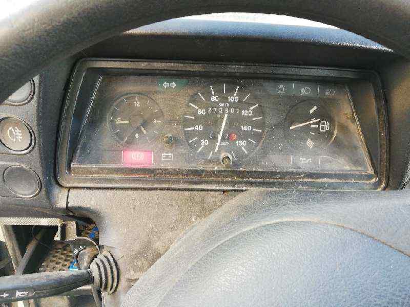 CUADRO INSTRUMENTOS CITROEN C15 D  1.8 Diesel (161) (60 CV) |   0.85 - ..._img_0