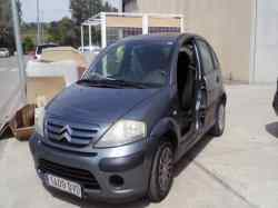 citroen c3 1.4 hdi magic   (68 cv) 2002-2004 8HZ VF7FC8HZC28