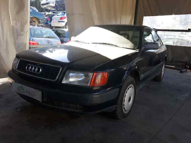 AUDI 100 BERLINA (C4) Quattro  2.3  (133 CV) |   0.90 - ..._img_0