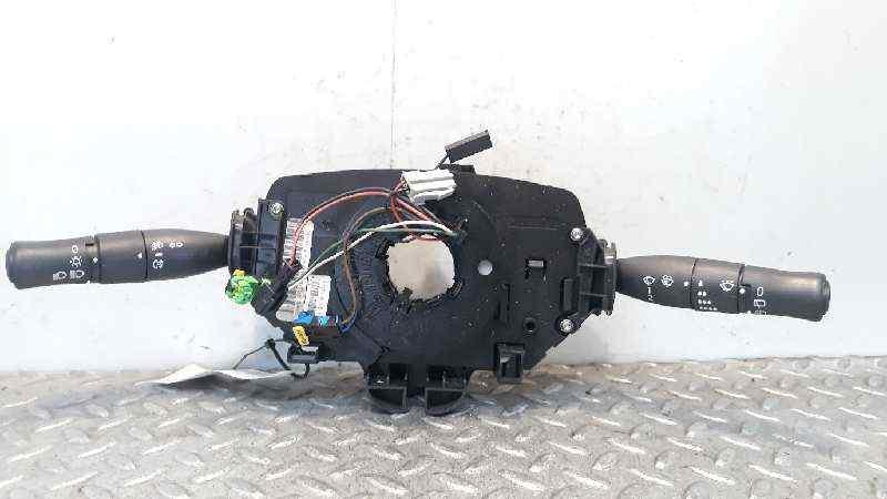 MANDO MULTIFUNCION RENAULT MEGANE II BERLINA 5P Confort Dynamique  1.5 dCi Diesel (101 CV)     07.02 - 12.05_img_0