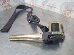 motor arranque opel mokka selective  1.4 16v turbo cat (a 14 net / luj) (140 cv) 2013- 0001170611