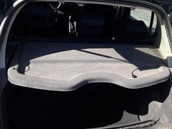 MOTOR COMPLETO AUDI A4 BERLINA (8E) 1.9 TDI (96kW)   (131 CV) |   12.00 - 12.04_img_0