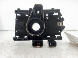 anillo airbag renault megane i fase 2 berlina (ba0) 1.4 16v rxe   (95 cv) 1999-2000 7700428227