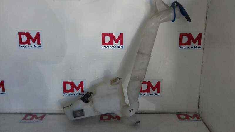 DEPOSITO LIMPIA SEAT CORDOBA BERLINA (6L2) Stella  1.9 TDI (101 CV) |   09.02 - 12.04_img_2