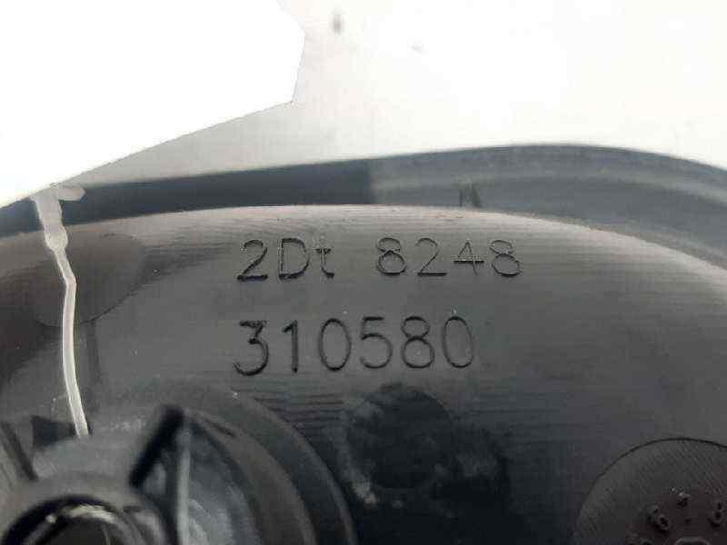 MANETA INTERIOR DELANTERA DERECHA RENAULT CLIO III Confort Dynamique  1.4 16V (98 CV) |   09.05 - 12.06_img_2