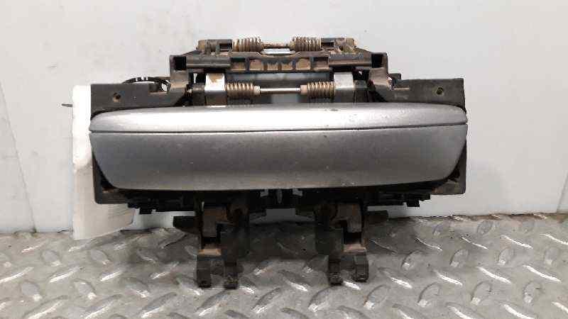 MANETA EXTERIOR DELANTERA DERECHA AUDI A8 (4E2) 3.0 TDI Quattro   (233 CV) |   11.03 - 12.10_img_0