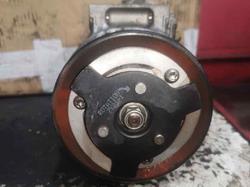 compresor aire acondicionado audi a3 (8p) 1.9 tdi ambiente   (105 cv) 2003-2009 1K0820859F