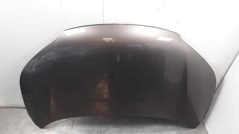 CAPOT HONDA CR-V Elegance 4x2  1.6 DTEC CAT (120 CV)     09.13 - 12.15_img_1
