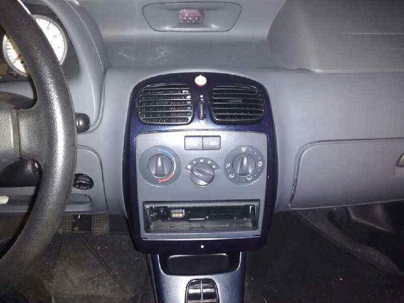 TATA INDICA IDI  1.4 Diesel (49 CV) |   03.02 - ..._img_2