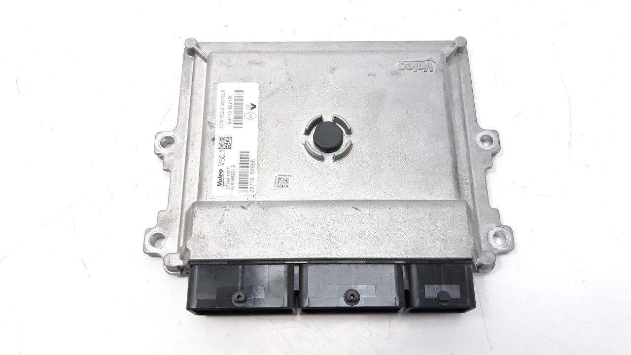 CENTRALITA MOTOR UCE RENAULT CLIO IV Limited  0.9 Energy (90 CV) |   0.12 - ..._img_0