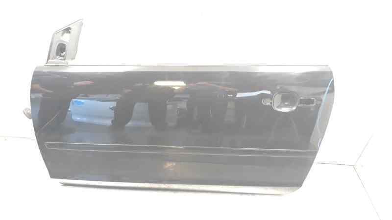PUERTA DELANTERA IZQUIERDA FORD FOCUS CABRIO (CA5) Titanium (02.2008->)  2.0 TDCi CAT (136 CV)     01.08 - 12.12_img_0