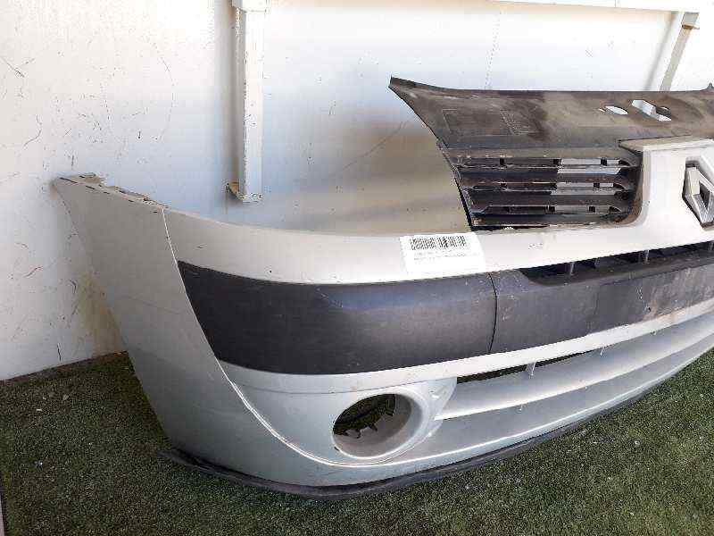 PARAGOLPES DELANTERO RENAULT CLIO II FASE II (B/CB0) Authentique  1.5 dCi Diesel (65 CV) |   06.01 - 12.03_img_2