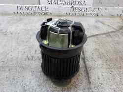 MOTOR CALEFACCION CITROEN DS4 Design  1.6 e-HDi FAP (114 CV)     11.12 - 12.15_mini_0
