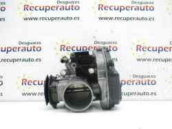 caja mariposa seat ibiza (6k) básico  1.9 diesel cat (1y) (64 cv) 1996-1997 030133064D