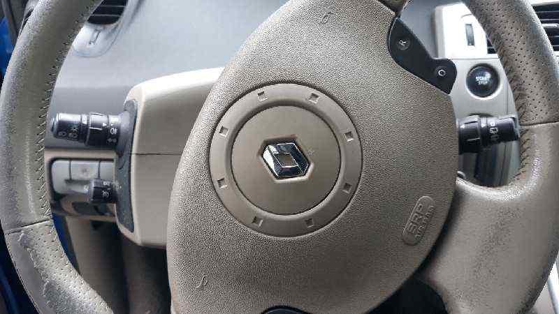 CAJA CAMBIOS RENAULT SCENIC II Grand Luxe Privilege  1.5 dCi Diesel (101 CV) |   04.04 - 12.05_img_3