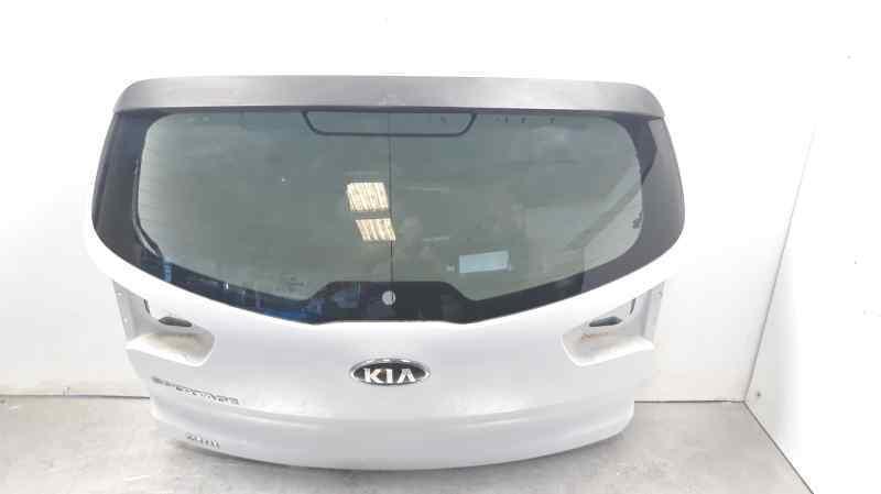 PORTON TRASERO KIA SPORTAGE Concept 4x2  1.6 CAT (135 CV) |   08.10 - 12.15_img_0