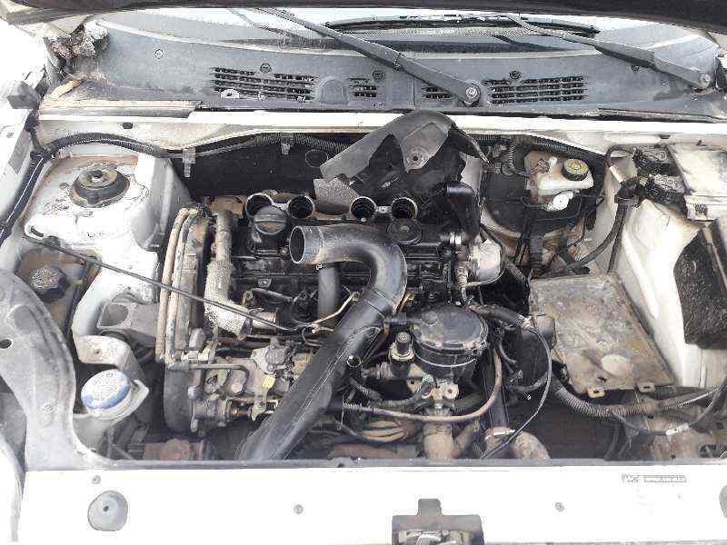 CITROEN BERLINGO 1.9 Diesel   (69 CV) |   0.02 - ..._img_1