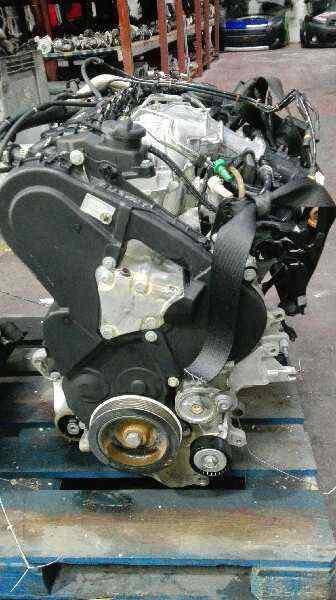 MOTOR COMPLETO CITROEN C8 2.2 HDi 16V PREMIER II   (128 CV) |   12.05 - 12.06_img_3