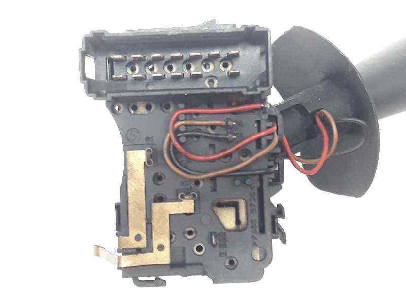 MANDO LUCES RENAULT LAGUNA II (BG0) Confort Authentique  1.9 dCi Diesel FAP (131 CV) |   03.05 - ..._img_2