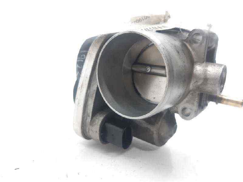 CAJA MARIPOSA RENAULT CLIO III Confort Dynamique  1.4 16V (98 CV)     09.05 - 12.06_img_3