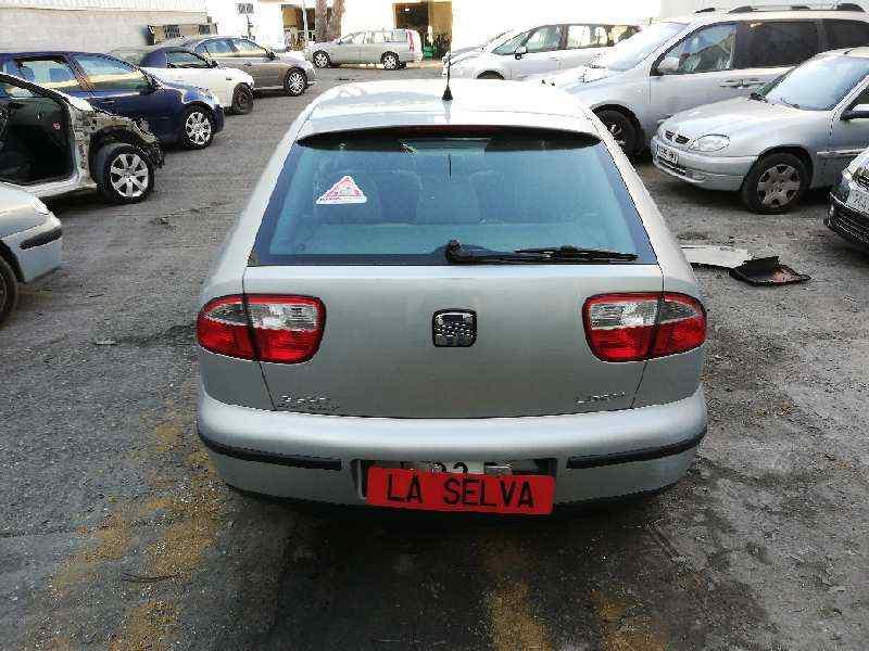 SERVOFRENO SEAT LEON (1M1) Signo  1.6 16V (105 CV) |   11.99 - 12.04_img_4