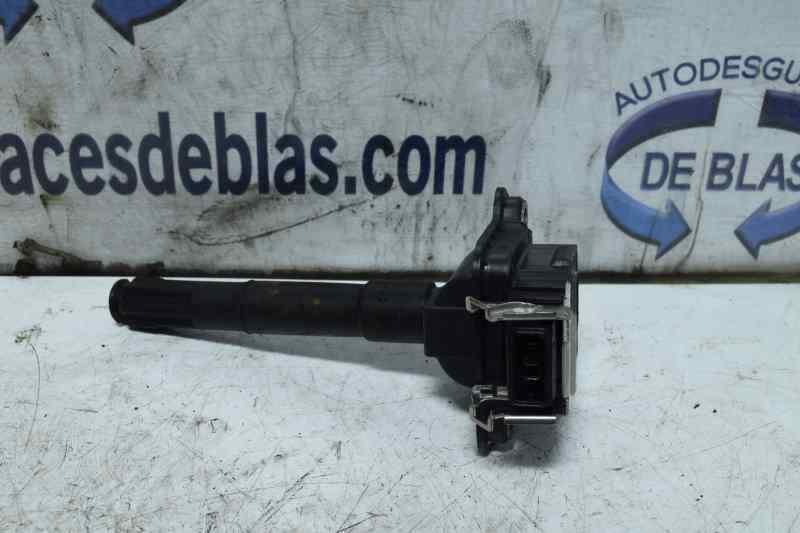 BOBINA ENCENDIDO AUDI S8 (D2) 4.2 V8 32V   (340 CV)     0.96 - 0.99_img_2