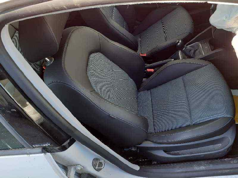 ASIENTO DELANTERO DERECHO SEAT IBIZA ST (6P8)(05.2015->) Style  1.4 TDI (90 CV) |   ..._img_0
