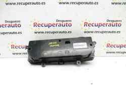 MANDO CLIMATIZADOR RENAULT CAPTUR Luxe  1.5 dCi Diesel FAP Energy (90 CV) |   04.13 - ..._mini_2