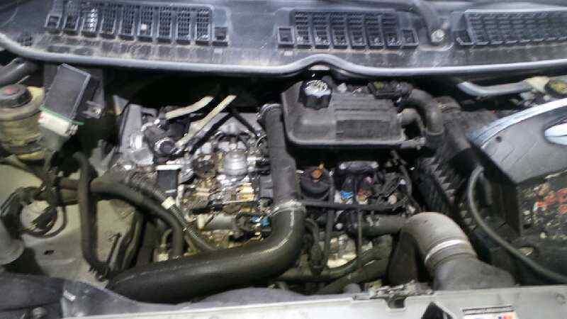 PEUGEOT EXPERT KOMBI Confort acristaldo (5 asientos)  1.9 Turbodiesel CAT (90 CV) |   12.96 - ..._img_0