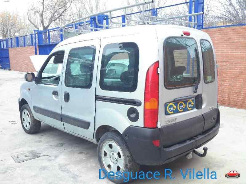 RENAULT KANGOO 4X4 Rapid (FC0S/V)  1.9 dTi Diesel (80 CV) |   0.01 - ..._img_5