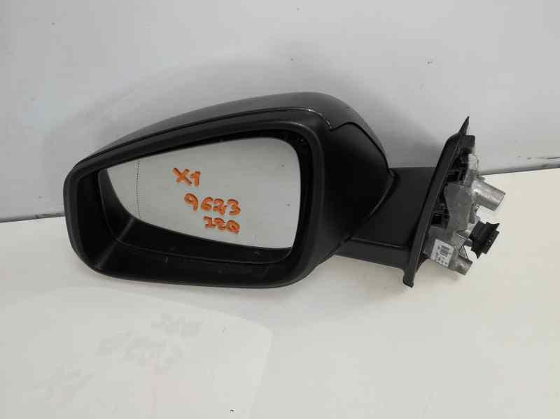 RETROVISOR IZQUIERDO BMW BAUREIHE X1 (F48) sDrive18d Advantage  2.0 16V Turbodiesel (150 CV) |   0.15 - ..._img_3