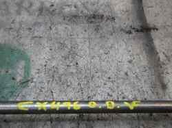 TIRANTE DELANTERO DERECHO VOLKSWAGEN GOLF V BERLINA (1K1) Conceptline (E)  1.6  (102 CV) |   0.03 - ..._mini_1