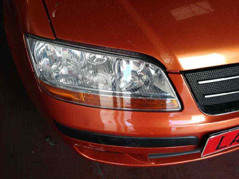 FARO DERECHO FIAT IDEA (135) 1.4 16V Dynamic (I)   (95 CV) |   01.04 - 12.04_img_0
