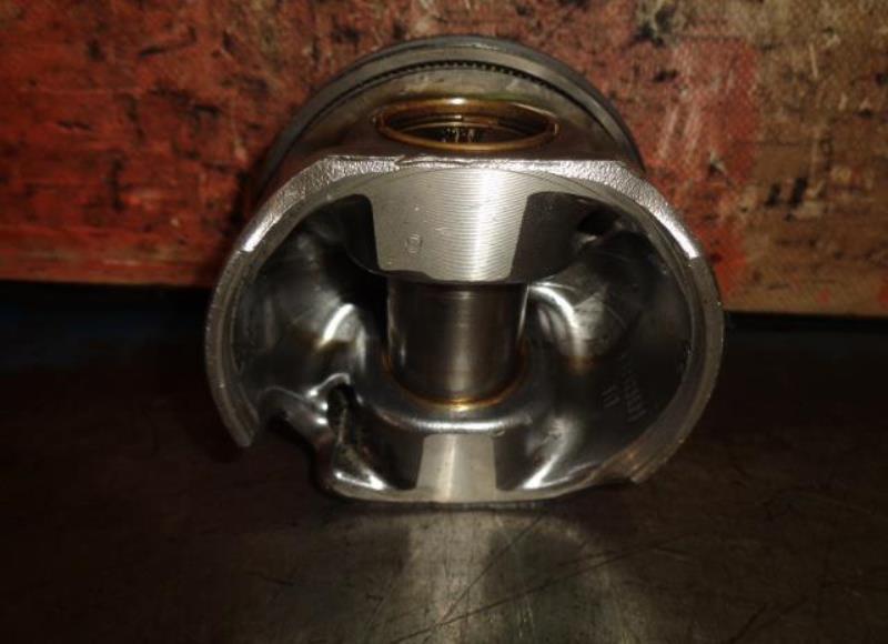 PUERTA TRASERA IZQUIERDA LANCIA DELTA (181) Argento  1.6 Diesel CAT (120 CV) |   07.08 - 12.11_img_5
